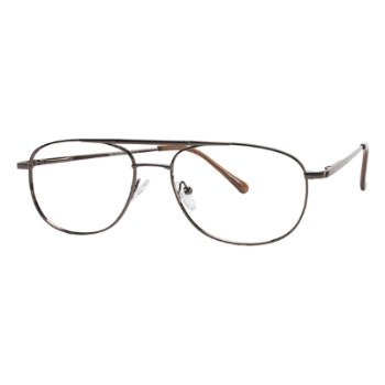Broadway by Smilen Broadway Flex 51 Eyeglasses